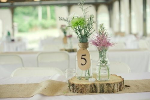 centrosd-de-mesa-para-bodas-simples-madera
