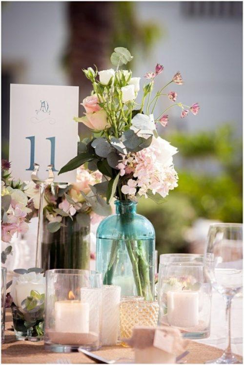 centrosde-de-mes-para-bodas-opciones-moderstas