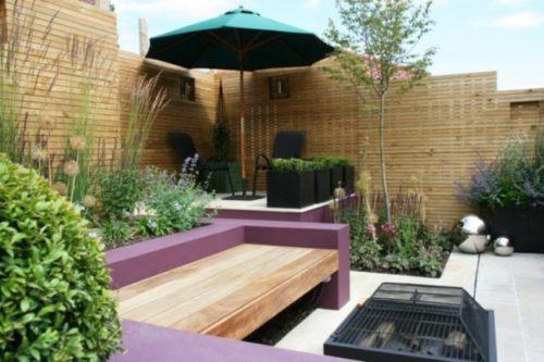decoracion-de-jardines-modernos
