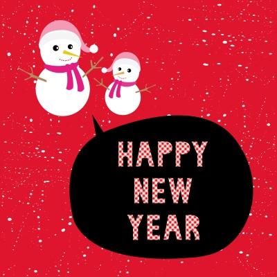 enviar-hermosos-mensajes-para-el-ano-nuevo