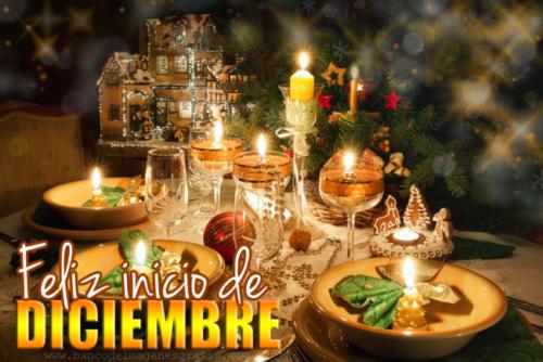 feliz-inicio-de-diciembre-postal-de-navidad