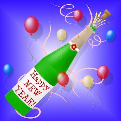 imagenes-con-bonitos-deseos-de-ano-nuevo
