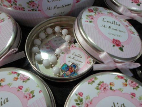 lata-denario-virgen-porfis-souvenirs-comunion-bautismo-d_nq_np_516311-mla20542659808_012016-f
