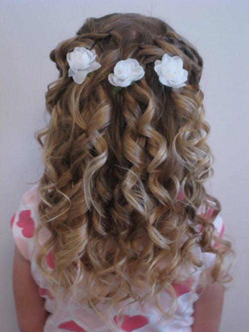 lindo-peinado-para-las-ninas