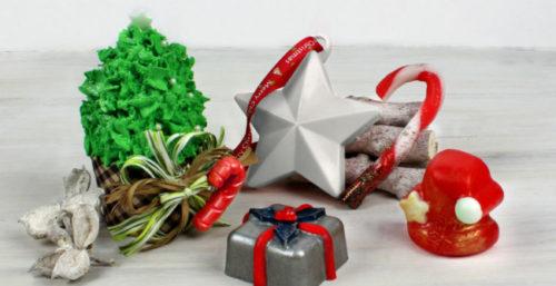 manualidades-de-navidad
