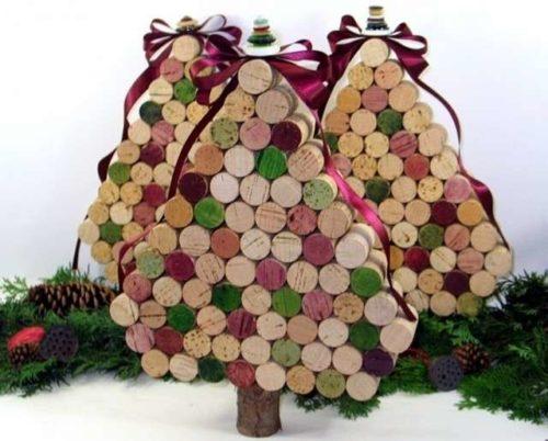 manualidades-navidad-ninos-originales-ideas