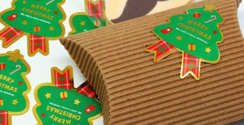 packaging-manualidades-navidad