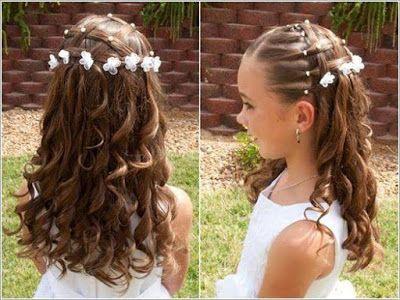 peinados-para-nenas