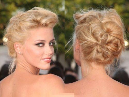 peinados-sencillos-para-fiesta-en-pelo-corto