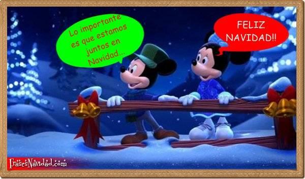 Frases Bonitas Para Ninos De Navidad.Frases De Navidad Cortas Bonitas En Ingles Y Espaa Ol