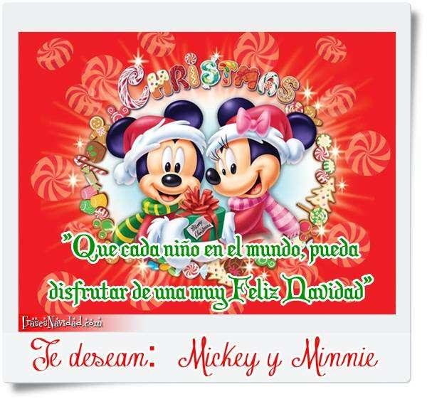 Frases Bonitas Para Ninos De Navidad.Imagenes Con Frases Bonitas De Navidad Para Ninos