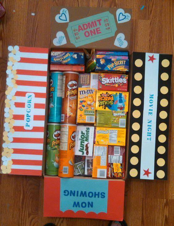 45 regalos de navidad para mi novio rom nticos y - Sorpresas para enamorados ...
