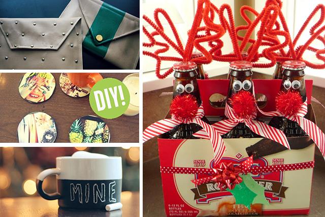 45 Regalos De Navidad Para Mi Novio Romanticos Y Originales - Opciones-de-regalos-para-navidad