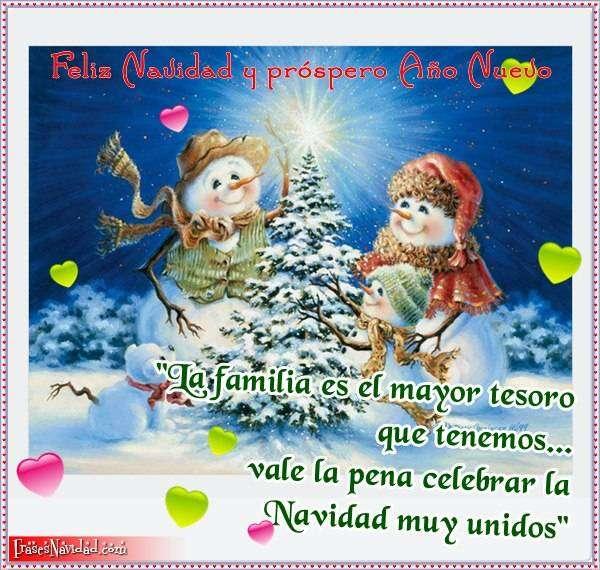 Frases Negativas De La Navidad.Imagenes Con Frases Bonitas De Navidad Para Ninos