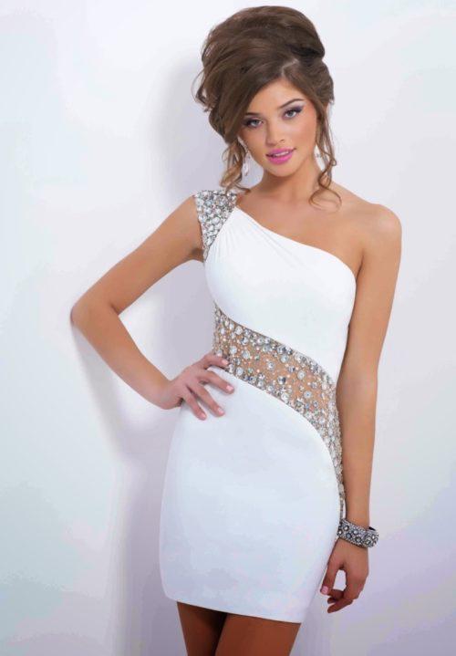 bueno bonita y colorida nueva colección 197 Imágenes de Vestidos de 15 años, Modernos, Cortos y ...