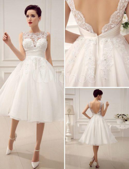 1b6a2d3c4 Veamos ahora sí algunas ideas de vestidos de 15 años en color blanco en las  siguientes imágenes.