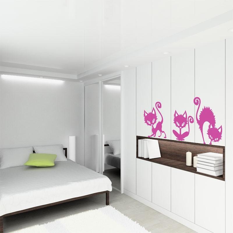 207 im genes de vinilos decorativos infantiles para - Vinilos decorativos para muebles ...