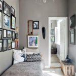 Diseño y decoración de interiores modernos [140 imágenes]