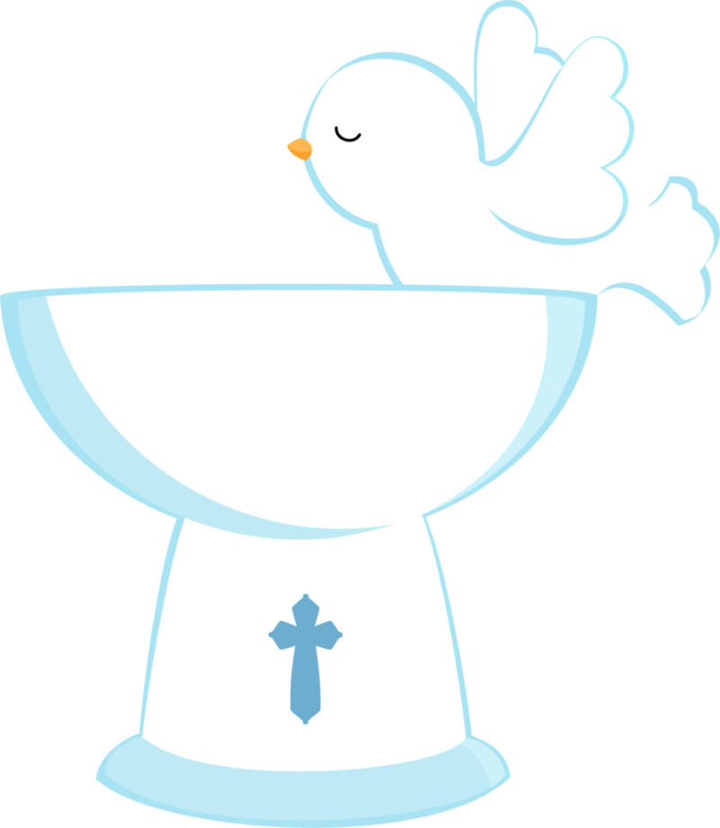 invitacion de bautizo para imprimir koni polycode co