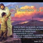 Imágenes para Semana Santa, mensajes, frases e información