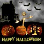 Imágenes de Halloween: frases, disfraces, maquillaje, decoración