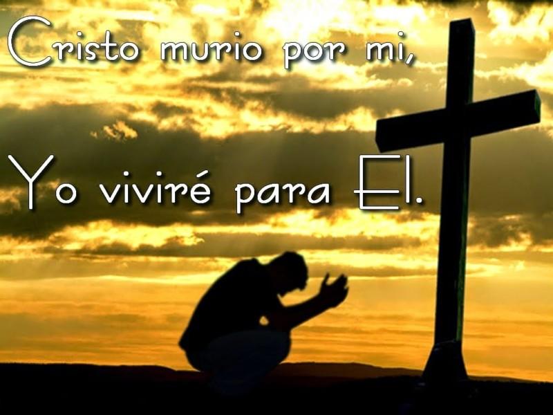 Imágenes Para Semana Santa Mensajes Frases E Información