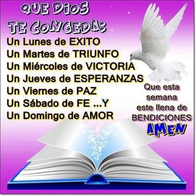 Imagenes Para Semana Santa Mensajes Frases E Informacion