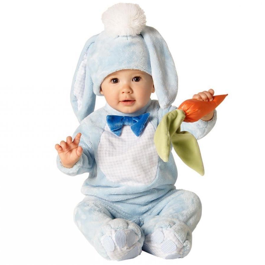 200 im genes de disfraces para ni os y bebes - Disfrazes de bebes ...