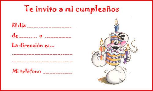 Cumpleaños de niños fiesta de cumpleaños lema fete Angry Birds