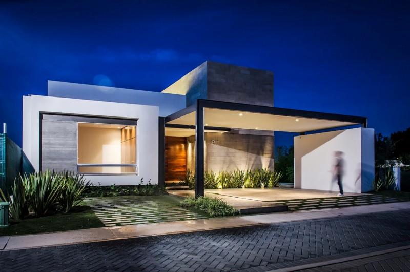 im genes de arquitectura moderna casas y edificios