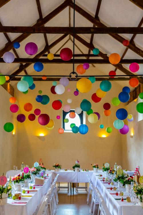 Ideas Originales Para Celebrar Cumpleaos Adultos Elegant Eldiaes - Ideas-originales-para-cumpleaos-de-adultos