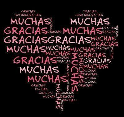 77 Imágenes Con Frases De Agradecimiento Y Gratitud Información