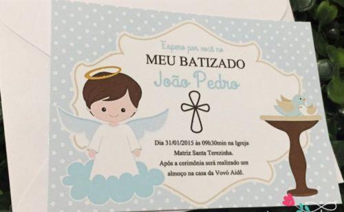invitaciones de bautizo para nino juve cenitdelacabrera co