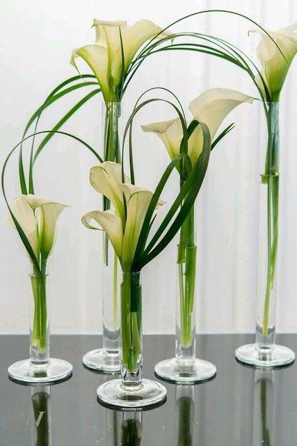 Arreglos Florales Increiblemente Hermosos 203 imgenes