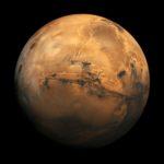 Marte – Imágenes e Información del Planeta