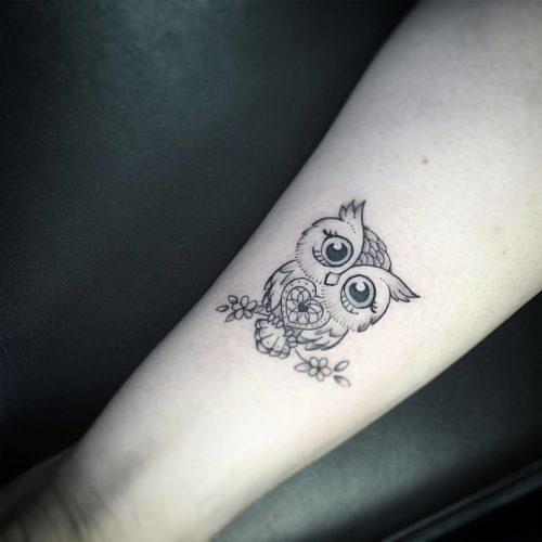 elegant tatuajes en brazo para mujer y hombre u imgenes diseos y with  tattoo brazo mujer.
