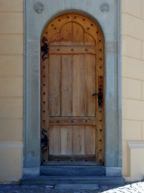 partes de una puerta antigua cool las puertas antiguas