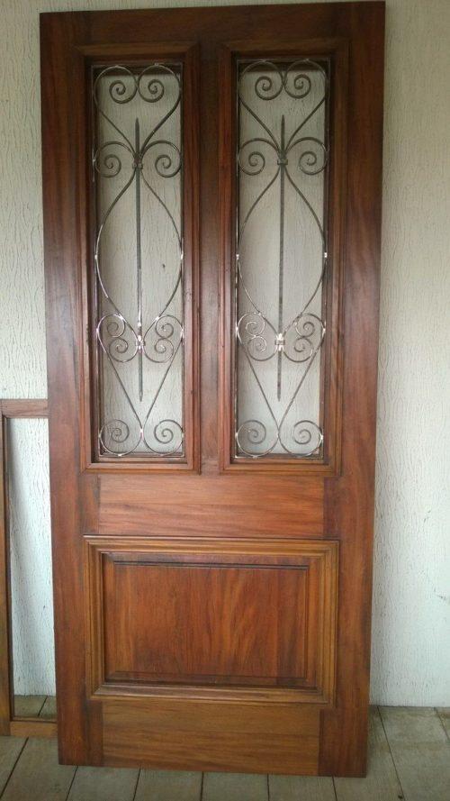 Herrajes para puertas antiguas herrajes para puertas antiguas with herrajes para puertas - Herrajes muebles antiguos ...