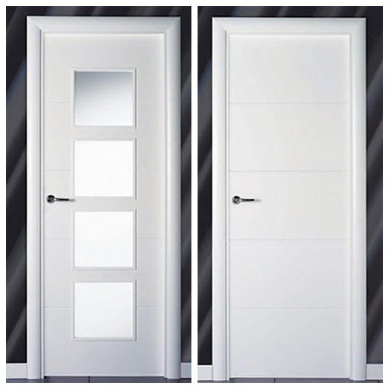 Puertas de madera para cuartos 11 informaci n im genes for Puertas de madera para habitaciones