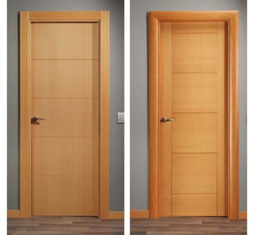 175 Puertas De Madera Para Tu Casa Que Te Encantaran Informacion