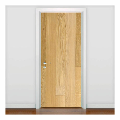 175 Puertas De Madera Para Tu Casa Que Te Encantarán Información