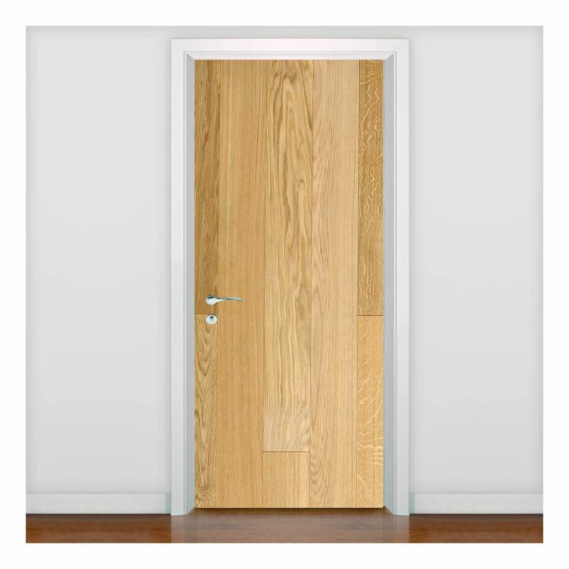 Puertas para ba o de madera 13 informaci n im genes for Puertas de madera para bano