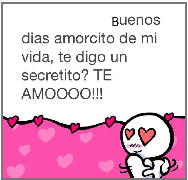 Imagenes De Buenos Dias Amor Informacion Imagenes