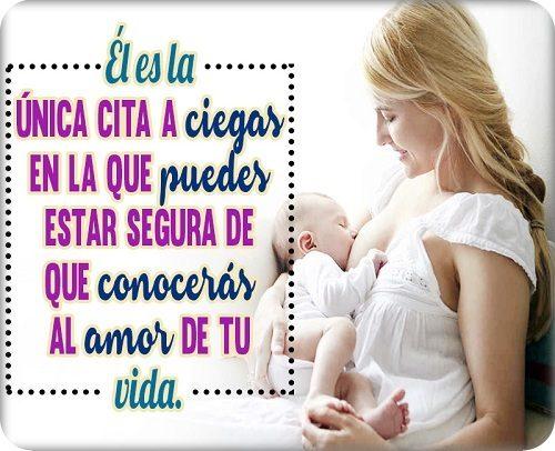 Imagenes De Embarazadas Con Frases Hermosas Informacion Imagenes