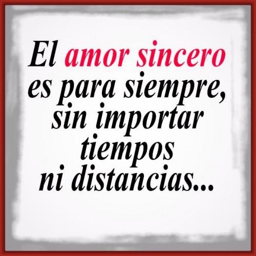 Imagenes De Amor A Distancia Informacion Imagenes