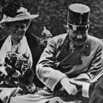 Primera Guerra Mundial (1914 -1918) – imágenes e información completa