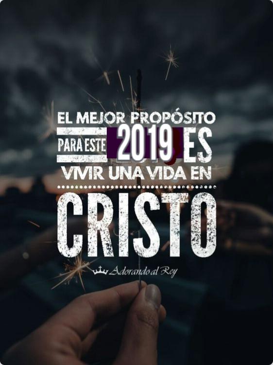 Frasesamor Frases De Ano Nuevo 2019 Para Mi Amor