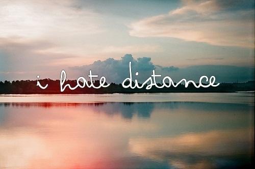 Frases De Amor En Ingles Tumblr Cortas Bellisimas Imagenes Tristes