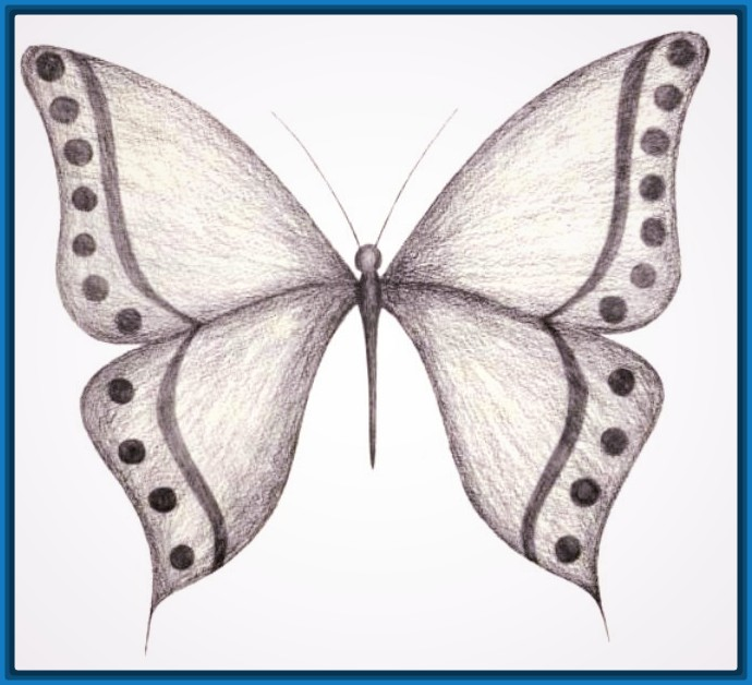 Imagenes Para Dibujar Faciles A Lapiz Informacion Imagenes