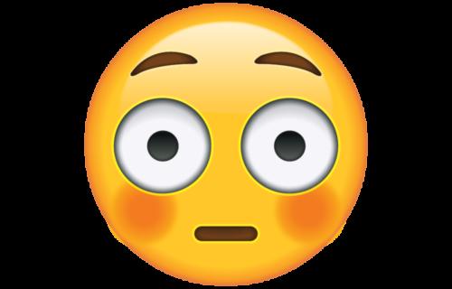 Imágenes De Emojis, Emoticones Para Imprimir Y Divertirse